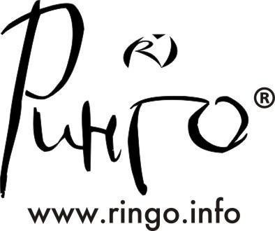 Ринго